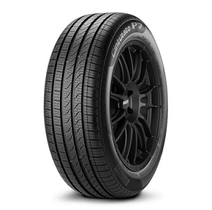 CINTURATO P7 ALL SEASON - Best Tire Center