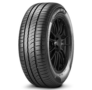 CINTURATO P1 - Best Tire Center