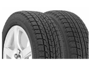 BLIZZAK REVO1 UNI-T - Best Tire Center