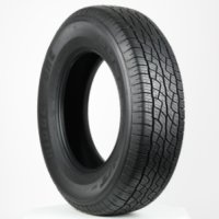 DUELER H/T 687 - Best Tire Center
