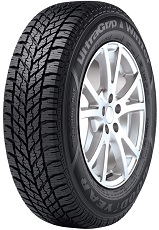 ULTRA GRIP WINTER - Best Tire Center