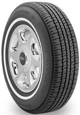 SUPREME SI - Best Tire Center