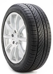 TURANZA SERENITY PLUS - Best Tire Center