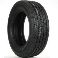 FIREHAWK PV41 - Best Tire Center