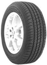 FIREHAWK LH - Best Tire Center