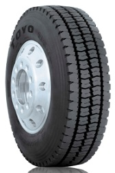 M657 - Best Tire Center