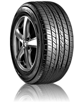 TOUREVO LS - Best Tire Center