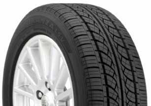 TURANZA LS-V - Best Tire Center