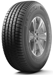 LTX WINTER - Best Tire Center