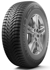 ALPIN A4 - Best Tire Center