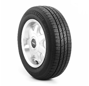 B381 - Best Tire Center